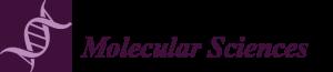 ijms-logo