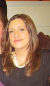 lsabel Gutiérrez Díaaz